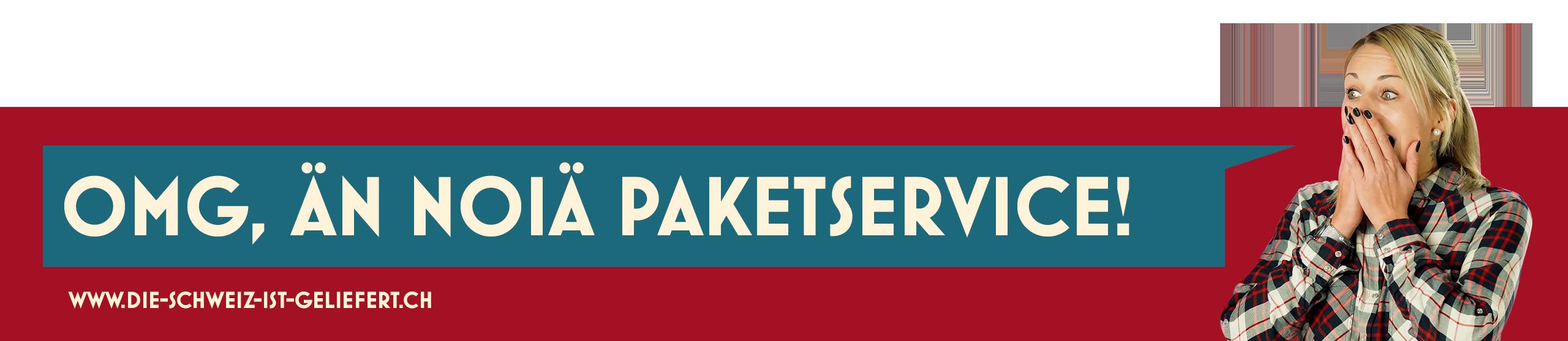 banner-kampagnenpage